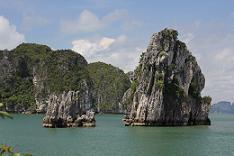 baie-halong-vietnam1