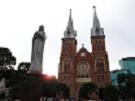 cathedrale-notre-dame-saigon