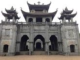http://tour-asia-travel.net/wp-content/uploads/2014/04/cathedrale-phatdiem-hoa-lu.jpg