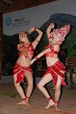 danse-apsara