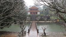 hue-vietnam