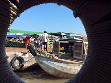 marche-flotant-cairang-cantho-vietnam