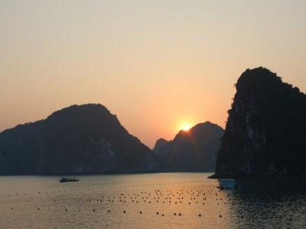 coucher-de-soleil-halong